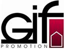 Gif Promotion