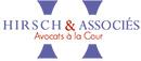 Hirsch et Associés